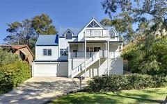 89 Francis Avenue, Lemon Tree Passage NSW
