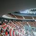 Brest Arena-8