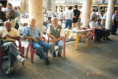 100-storia-del-m.c.c.-in-fotografia-in-piazza-duomo---1998