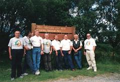113-rally-fim-irlanda---2001