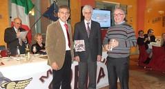 174-premio-al-rally-fim-belgio-2010_11270060