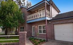 26 Thomas Street, Hamilton South NSW
