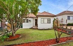 9 Griffiths Street, Ermington NSW