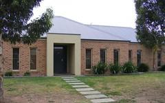 1 Oban Court, Moama NSW