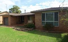 12 Belmore Street, Gulgong NSW