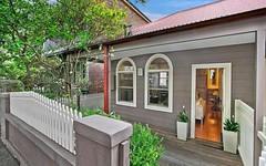107A Burlington Street, Crows Nest NSW