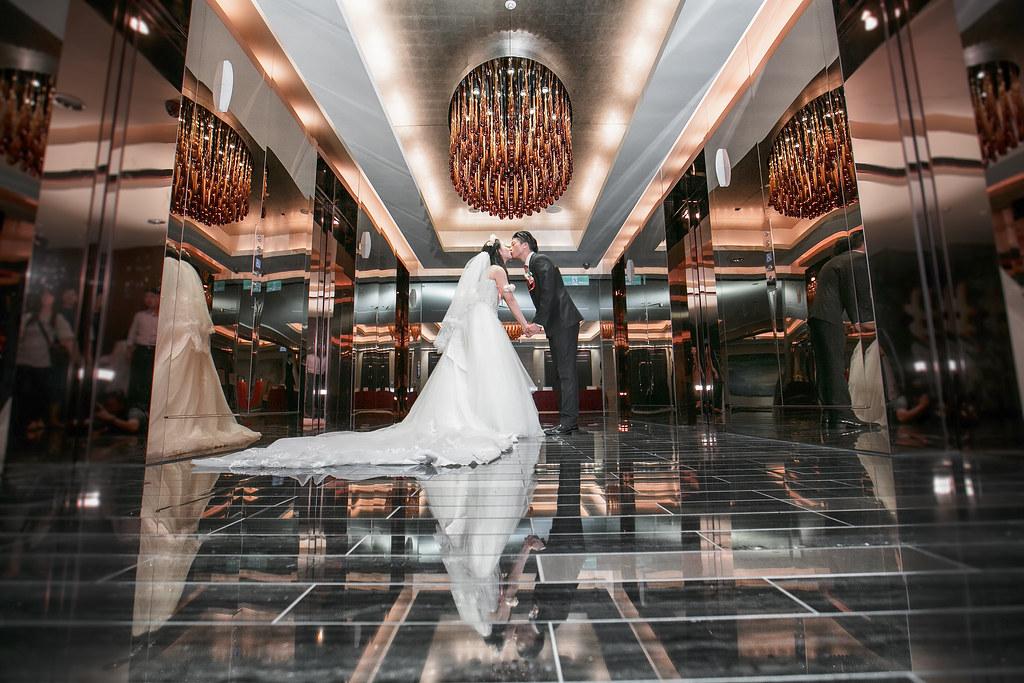 喜來登,喜來登大飯店,竹北喜來登,新竹喜來登,新竹婚攝,喜來登婚攝,新竹喜來登婚攝,竹北喜來登婚攝,婚攝卡樂,聖銘&小霓107