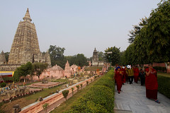 India_0075