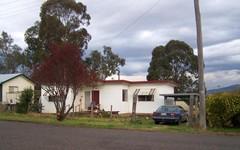 1 Centre Street, Quirindi NSW