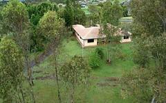 4 Melaleuca Court, Caniaba NSW
