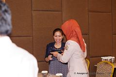 Andrew Nugraha | Motivator Indonesia | Kesehatan Pelabuhan Makassar-076 (AMB_Indonesia) Tags: motivator seminar pembicara motivatorindonesia pembicaraseminar andrewnugraha konsultanbisnis kantorkesehatan kantorkesehatanpelabuhan
