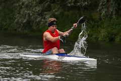_D3S8958_edited-1 (Chris Worrall) Tags: chris worrall chrisworrall ccc water canoe kayak marathon cambridge hareandhounds cambridgecanoeclub river cam sport theenglishcraftsman