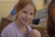 "2FDgYDERGM-DAoYcVVlLr2twzo840bEmECJYjt0ESThVP9Gs34vv7ja7Wq9odKUhlf9lDQ=s190 • <a style=""font-size:0.8em;"" href=""http://www.flickr.com/photos/31274934@N02/18827173415/"" target=""_blank"">View on Flickr</a>"