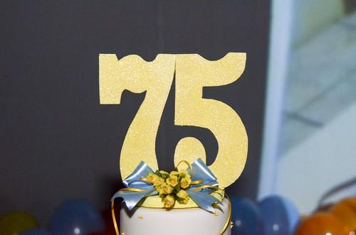 aniversario-75-anos-cnsl3