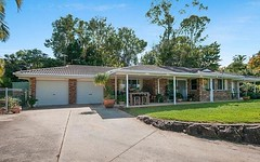 3 Gloria Cres, Richmond Hill NSW