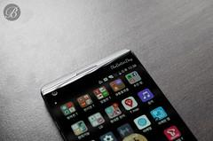 Lr43_L1000098 (TheBetterDay) Tags: lgv20 v20 lg smartphone