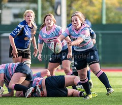_SJL5749.jpg (Welsh_Si) Tags: cardiff october ladies rugby 22102016 23102016 blues dragons wales womensregionalrugbyround3 gwent team sport ystradmynach centreofsportingexcellence game welsh derby