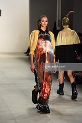 DCS_0026 (davecsmithphoto79) Tags: donaldtrump trump justinbeiber beiber namilia nyfw fashionweek newyork ss17 spring2017 summer2017 fashion runway catwalk