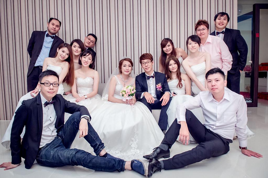 056優質婚禮紀錄