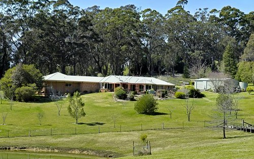 198 Range Road, Mittagong NSW 2575