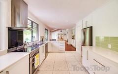 78 Cricklewood Road, Heathfield SA