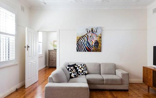 3A Callan Street, Rozelle NSW 2039
