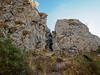 2016-11-01_Pui_Tabaca-54 (Engarrista.com) Tags: anàs estaon nibrós pallars pallarssobirà pirineus pirineuspaïsoscatalans puitabaca serramitjana valldestaon valldecardós caminada caminades