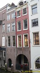 utrecht_stad_16 (Jolande, steden fotografie) Tags: grachten utrecht nederland