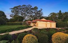 72 Fredericks Lane, Tintenbar NSW