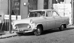 BP-46-08 (kentekenman) Tags: ford zephyr sc1