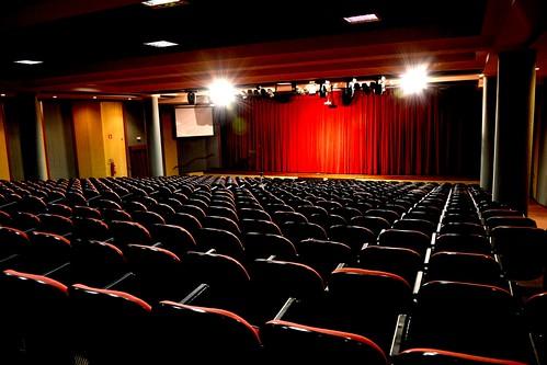 teatro-sao-francisco-4