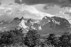 Cuernos del Paine, Parque Nacional Torres del Paine, Patagonia, Chile (takasphoto.com) Tags: アメリカ アンデス山脈 チリ トーレス・デル・パイネ トーレス・デル・パイネ国立公園 モノクロ モノクローム ラテンアメリカ 南アメリカ 南米 南美洲 単彩画 単色 嵐の大地 巴塔哥尼亞 御影石 智利 火成岩 白黒 白黒写真 百內國家公園 花崗岩 風景 風景写真 黑白 landscape landscapephotography landschaftsfotografie latinamerica macizopaine magellanicsubpolarforests mapuche monochrome nationalpark nationalparktorresdelpaine noiretblanc paisaje parquenacionaltorresdelpaine patagoia patagonia patagoniachilena patagoniansteppes photography puertonatales regióndemagallanesydelaantárticachilena schwarzweisfotografie southamerica southernhemisphere tdp tehuelche torrecentral torrenorte torresur torres torresdelpaine torresdelpainenationalpark travel travelphotography traveling travels viaje westernhemisphere bw biospherereserve blackwhite blackandwhite blancoynegro chile color cordillera mountain cloud