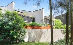 3/1 Styles Street, Leichhardt NSW