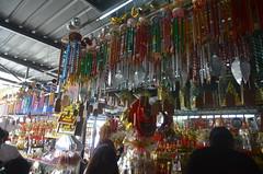 WKK_8757 (kongkham35@hotmail.com) Tags: watluangphorsothon nikond7000 nikon1685 thailand chachoengsao