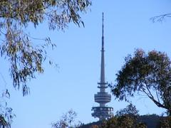Canberra 2016 (TimBo's pics) Tags: canberra parliament oldparliamenthouse newparliamenthouse carillion lakeburleygriffin captaincook terrestrialglobe telstratower enterprise paddlewheelers academyofscience australianwarmemorial