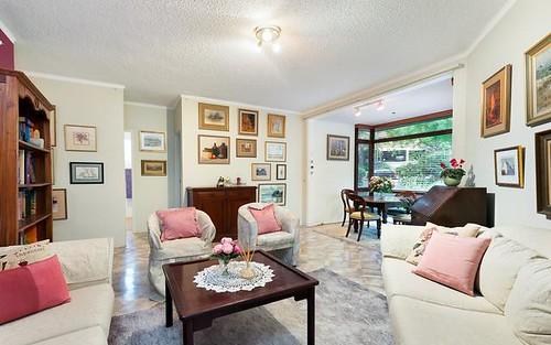 1/8 Murray Street, Lane Cove NSW 2066