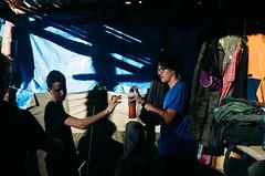 janek_oboz-20160721180500 (blekitna14) Tags: sowiński obóz błękitna wieleń pomorski