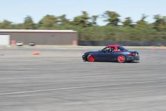 MX-5 (Find The Apex) Tags: nolamotorsportspark nodrft drifting drift cars automotive automotivephotography mazdamx5miata mazda miata mazdamiata eunosroadster mazdaroadster