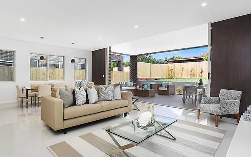 36A Barellan Avenue, Carlingford NSW 2118