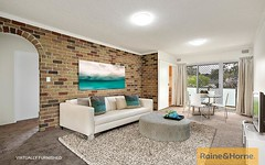 12/94-96 Windsor Road, Dulwich Hill NSW