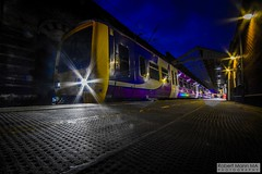 CreweRailStation2016.10.22-17 (Robert Mann MA Photography) Tags: crewerailstation crewestation crewe cheshire station trainstation trainstations train trains railway railways railwaystation railwaystations railstations railstation virgintrains virgintrainspendolino class390 class390pendolino pendolino northern northernrail class323 eastmidlandstrains class153 class350 desiro class350desiro arrivatrainswales class158 towns town towncentre crewetowncentre architecture nightscapes nightscape 2016 autumn saturday 22ndoctober2016 londonmidland