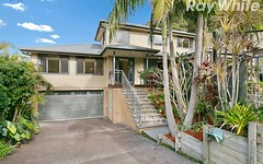 74a Henderson Rd, Saratoga NSW