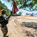 Expeditionary Marines, Sailors participate in exchange with Sri Lankan military