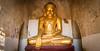 _MG_7019 (IvanIsaev) Tags: bagan myanmar maynma travel buddah