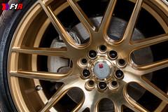 FRS-(34) (F1R Wheels) Tags: f1r f1rwheels importtuner import tuner