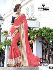 20015 (surtikart.com) Tags: online shopping fashion trend cod free style trendy pinkvilla instapic actress star celeb superstar instahot celebrity bollywood hollywood instalike instacomment instagood instashare salwarsuit salwarkameez saree sarees indianwear indianwedding fashions trends cultures india weddingwear designer ethnics clothes glamorous indian beautifulsaree beautiful