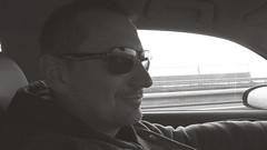 Selfie (gabrielgs) Tags: belgie mig mig21 jet airplane aircraft airforce russion russia poland tzech fighter army abandoned abandon decay urbex plane urbanexploring urbanexploration forgotten lost jetfighter combat warfare forrest belgium selfie gabriel driving roadtrip