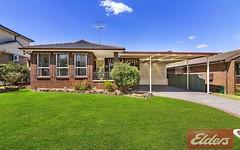 23 Hume Crescent, Werrington County NSW