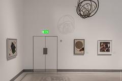 two shadow exit (loop_oh) Tags: exit shadow shadows sign europa schweden skandinavien stockholm modernamuseet moderna museet museum modernart museumofmodernart moma