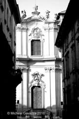 DSCF3334 (Michele Gavazza) Tags: fujixt10 56mmf12lens lodi festival fotografia etica